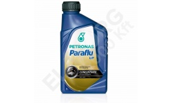 PARAFLU UP             1L/m